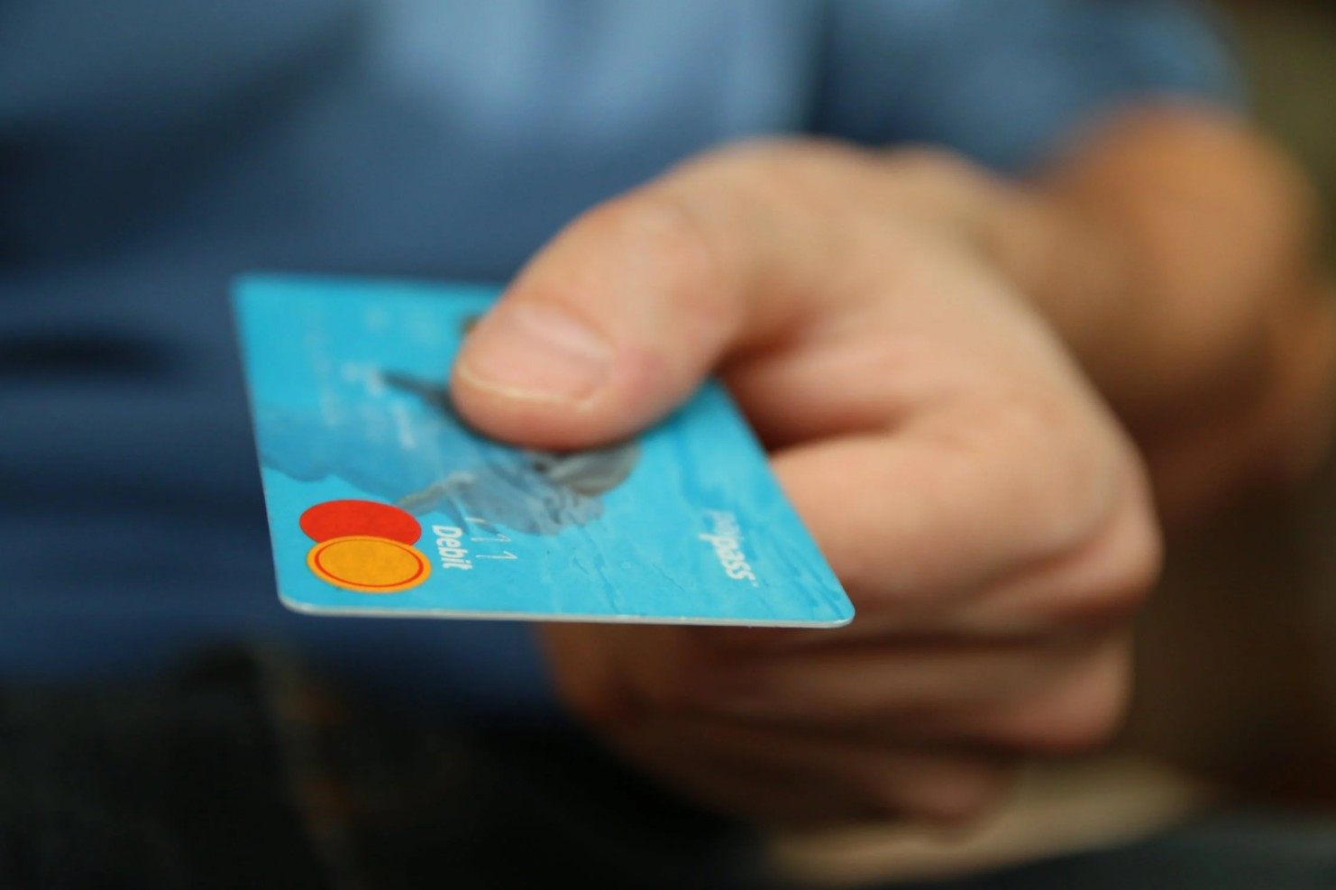Procédure collective et paiement des créances
